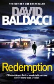 Redemption (eBook, ePUB)