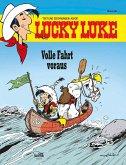 Volle Fahrt voraus / Lucky Luke Bd.98