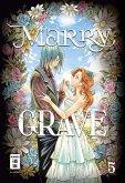 Marry Grave Bd.5