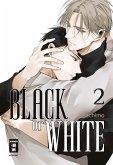 Black or White 02
