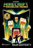 Minecraft - Das verschollene Tagebuch
