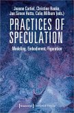 Practices of Speculation