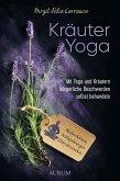 Kräuter Yoga