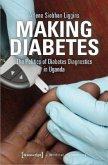 Making Diabetes