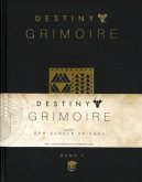 Destiny: Grimoire