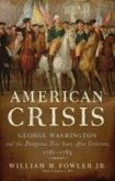 American Crisis (eBook, ePUB)