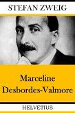 Marceline Desbordes-Valmore (eBook, ePUB)