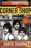 The Corner Shop (eBook, ePUB)