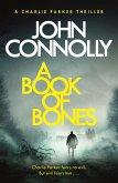 A Book of Bones (eBook, ePUB)