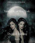 Vampires of New York 6 (eBook, ePUB)