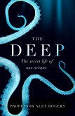 The Deep (eBook, ePUB)