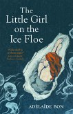 The Little Girl on the Ice Floe (eBook, ePUB)