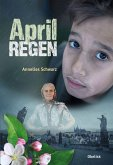 Aprilregen (eBook, ePUB)