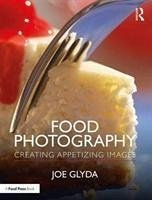 Food Photography - Glyda, Joe