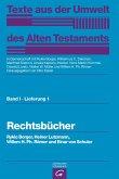Rechtsbücher (eBook, PDF)