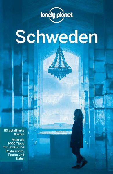 Schweden Karte Pdf.Lonely Planet Reisefuhrer Schweden Ebook Pdf
