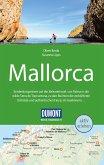 DuMont Reise-Handbuch Reiseführer Mallorca (eBook, ePUB)