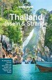 Lonely Planet Reiseführer Thailand Inseln & Strände (eBook, PDF)