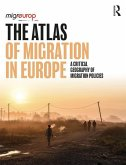 The Atlas of Migration in Europe