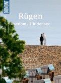 DuMont BILDATLAS Rügen (eBook, PDF)