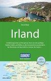 DuMont Reise-Handbuch Reiseführer Irland (eBook, ePUB)