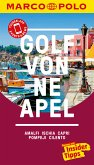 MARCO POLO Reiseführer Golf von Neapel, Amalfi, Ischia, Capri, Pompeji, Cilento (eBook, PDF)
