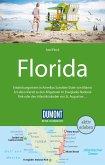 DuMont Reise-Handbuch Reiseführer Florida (eBook, PDF)