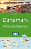 DuMont Reise-Handbuch Reiseführer Dänemark (eBook, PDF)