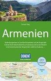 DuMont Reise-Handbuch Reiseführer Armenien (eBook, PDF)
