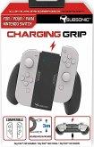 SUBSONIC Charging Grip für Joy-Con, Ladegriff, Ladegerät für Nintendo Switch