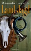Land-Jagd (Mängelexemplar)