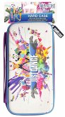 SUBSONIC Hard Case Just Dance, Etui, Tasche für Nintendo Switch