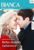 Bellas dunkles Geheimnis (eBook, ePUB)