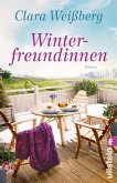 Winterfreundinnen (eBook, ePUB)