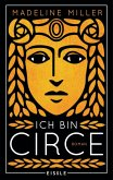 Ich bin Circe (eBook, ePUB)