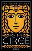 Ich bin Circe (eBook, ePUB)