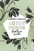 Endlose Liebe / Lotus House Bd.4 (eBook, ePUB)