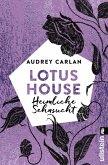 Heimliche Sehnsucht / Lotus House Bd.6 (eBook, ePUB)