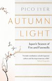 Autumn Light (eBook, ePUB)