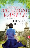 Die Frauen von Richmond Castle (eBook, ePUB)
