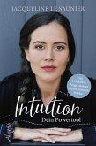 Intuition - Dein Powertool (eBook, ePUB)