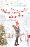 Das Winterweihnachtswunder (eBook, ePUB)