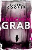 Knochengrab / Sayer Altair Bd.2 (eBook, ePUB)