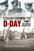 Countdown to D-Day: The German Perspective (eBook, ePUB)