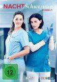 Nachtschwestern - Staffel 1 DVD-Box