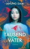 Tausend Väter (eBook, ePUB)