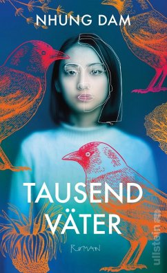 Tausend Väter (eBook, ePUB) - Dam, Nhung