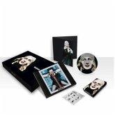 Madame X (Ltd.Deluxe Box Set)