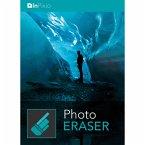 inPixio Photo Eraser 9 (Download für Windows)