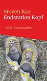 Endstation Kopf (eBook, ePUB)